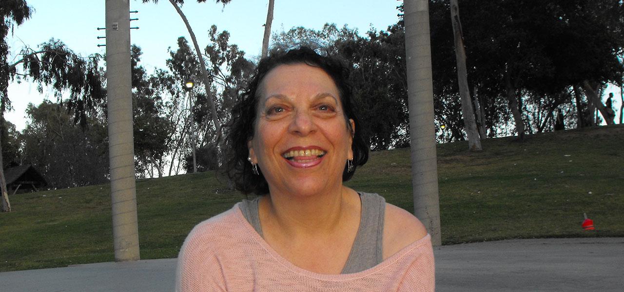 Karen Lynn Chlup